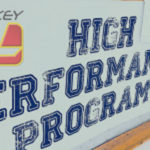 2021 High Performance Program Spring Identification Camp Registration