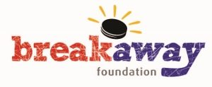 Breakaway Foundation Fall Ticket Sweep 2020