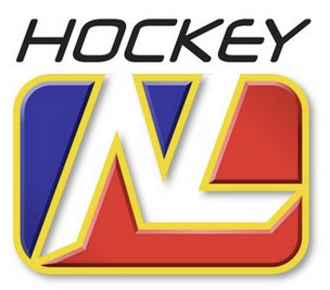 Under 18 Major Hockey League Begins Play