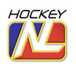 EMPLOYMENT OPPORTUNITY: HOCKEY NL NOW ACCEPTING APPLICATIONS FOR A PART TIME STAFF POSITION
