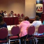 HOCKEY NL ANNUAL GENERAL MEETING HELD LAST WEEKEND