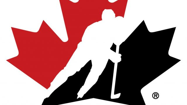 HOCKEY CANADA STATEMENT ON SPRING 2021 NATIONAL CHAMPIONSHIPS