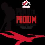 Pond to Podium Development Series