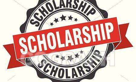Applications for $1,000.00 Jim Stirling Scholarship DEADLINE EXTENDED