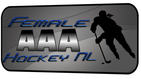 Central Female AAA Tryouts Cancelled for This Weekend