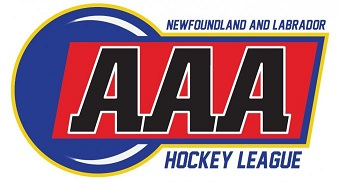 Hockey NL Now Accepting Coaching Applications for the U13/U15 AAA & Minor U18 Divisions for 2021-2022 Season