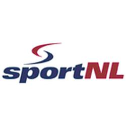 SPORT NL ANNOUNCES PROVINCIAL ANNUAL AWARD'S FINALISTS