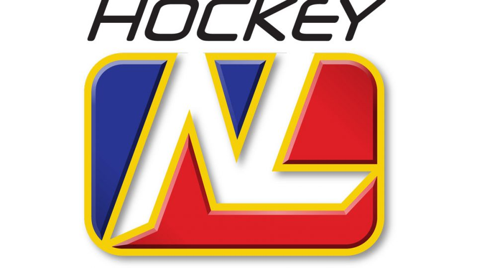 Officials Selected for 2021 ACC in Moncton